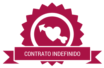 indefinido-label